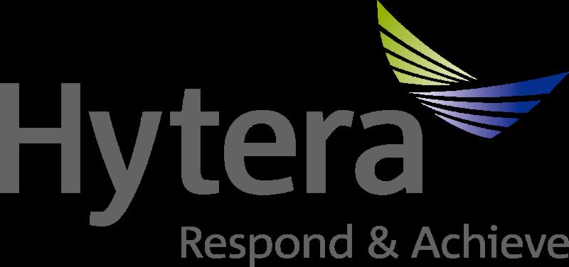 Hytera Updates Soon