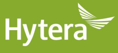 Hytera 8.05 – What's New?